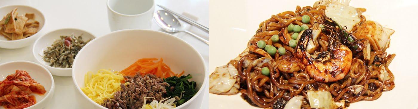 Semakin Banyak Restoran Bersertifikasi Halal di Korea