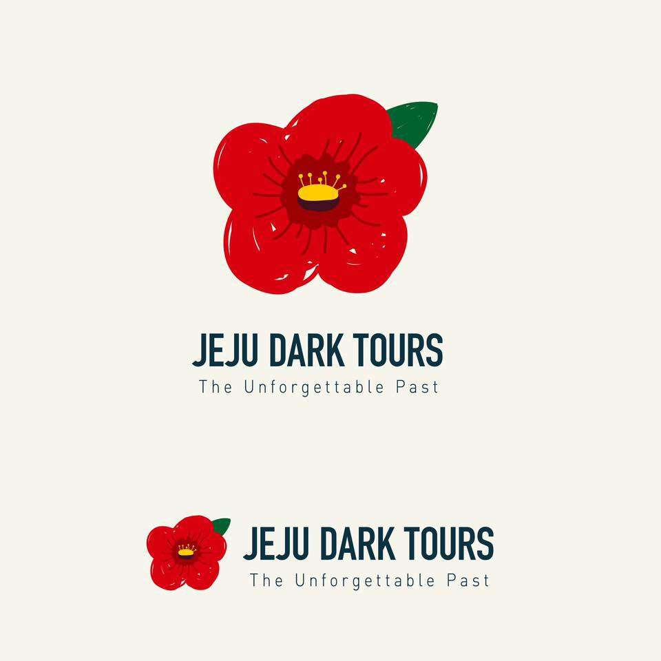Jeju Dark Tour : Mengungkap Sejarah Kelam Pulau Jeju