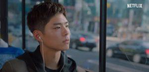 drama korea terbaru Record of Youth
