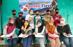 kerja ke korea resmi