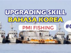 upgrading skill 01 bahasa korea