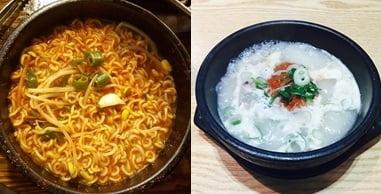 '해장 – Haejang' : Makanan adalah Obat Untuk Mengatasi Rasa Mabuk