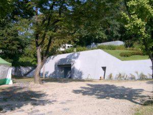 Lokasi Bersejarah Korea Selatan