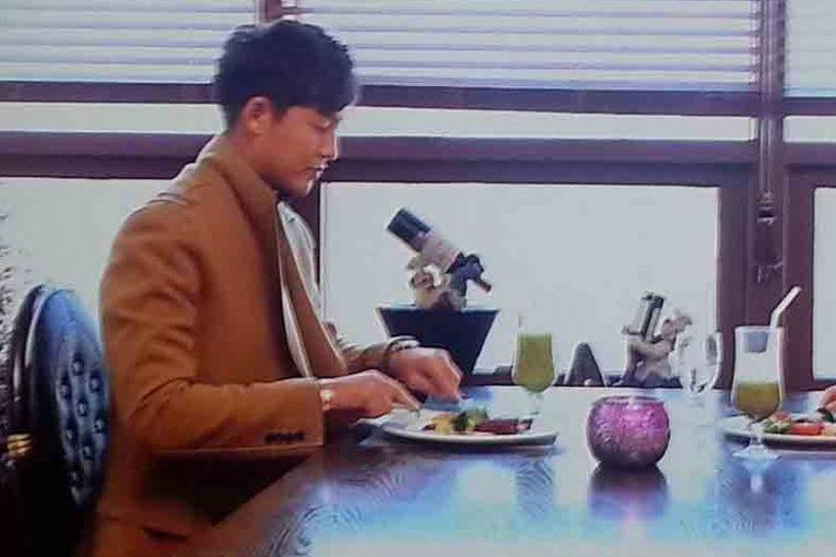 소개팅 – Sogae-ting: Kencan Buta Masih Sangat Populer di Korea