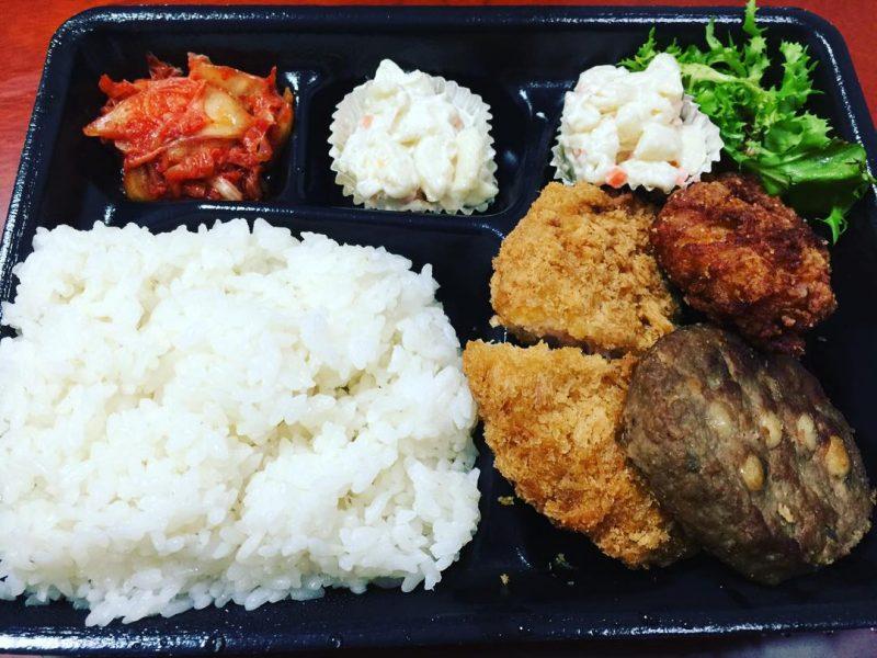 6 Tempat Makan Enak di Seoul, Harga Goceng!