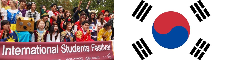 13 Hal yang harus Kamu Ketahui Tentang Beasiswa KGSP (Korean Government Scholarship Program) S1-Undergraduate