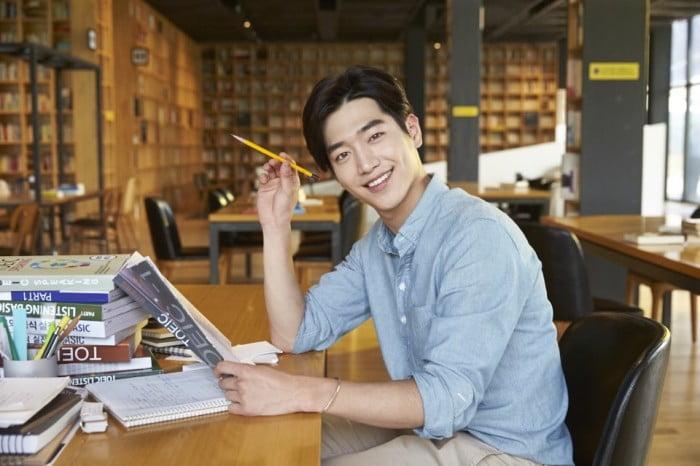 Belajar Bahasa Korea Susah dan Ribet? Begini Praktisnya Belajar Bahasa Korea Secara Online