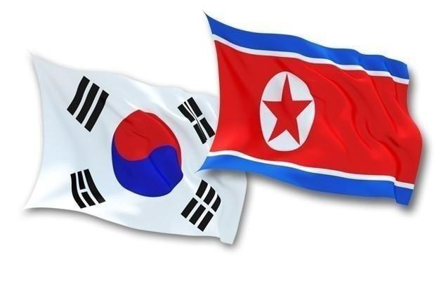 Penasaran Apa Bedanya Bahasa Korea Selatan dan Bahasa Korea Utara? Ini Contoh 5 Kata yang Membedakannya!