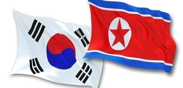 Apa sih bedanya Bahasa Korea Selatan dengan Korea Utara? Ternyata..