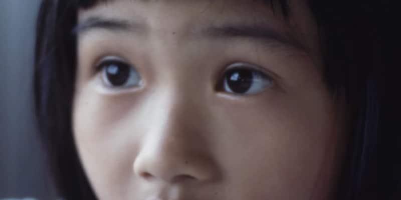 [Percakapan Bahasa Korea #2] 9 Seruan yang Paling Sering Diucapkan Orang Korea