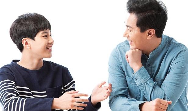 percakapan korea perkenalan
