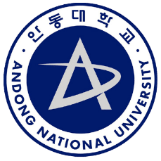 Beasiswa Andong National University