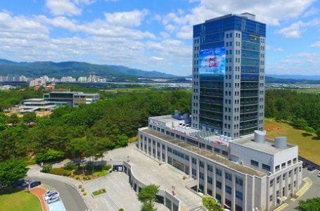 Daegu University