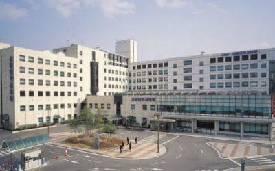 Kangwon National University, Beasiswa S1