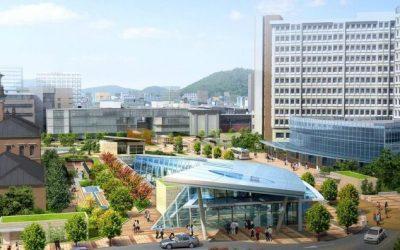 beasiswa korea