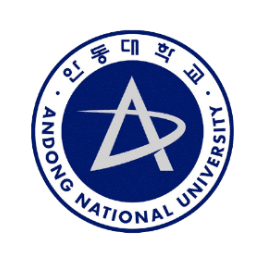 Beasiswa S2 Kuliah Di Andong National University Korea