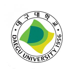 Beasiswa S1 daegu university