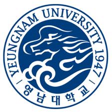 Beasiswa Kuliah Yeungnam University