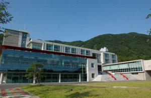 Kursus Bahasa Korea changwon
