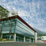 Kursus Bahasa Korea Mahasiswa Asing Di Changwon National University