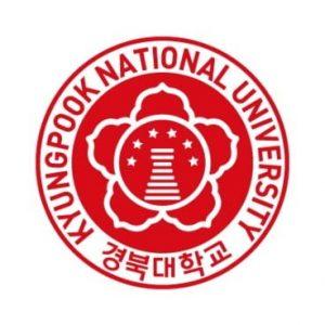 Beasiswa S2 Kyungpook University