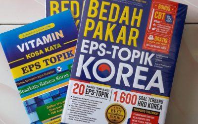 buku kisi-kisi EPS TOPIK 2
