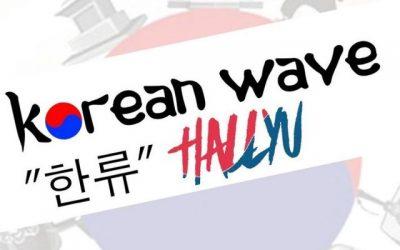 Korean-Hallyu