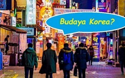 budaya-tradisional-Korea
