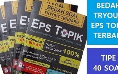 Bedah-Tryout-EPS-TOPIK-terbaru