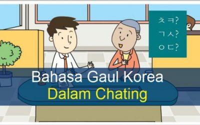 bahasa-gaul-korea-chating