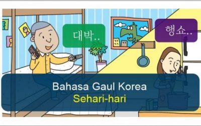 bahasa-gaul-korea-sehari-hari-1