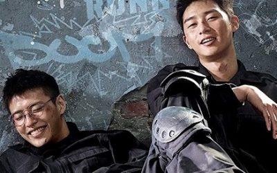 film-korea-terbaru