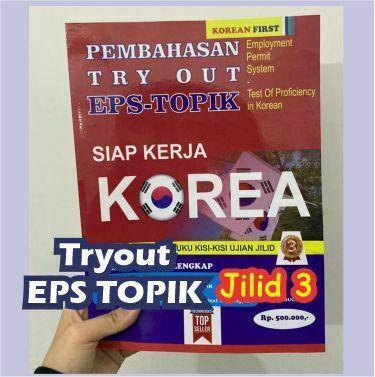 Tryout Jilid 3